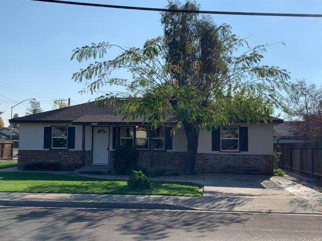 2650 Roeding Road, Ceres, CA 95307 (MLS #18081135) :: Keller Williams Realty Folsom