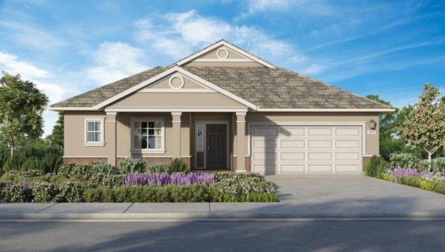 1017 Solstice Street, Roseville, CA 95747 (MLS #18081145) :: Keller Williams - Rachel Adams Group