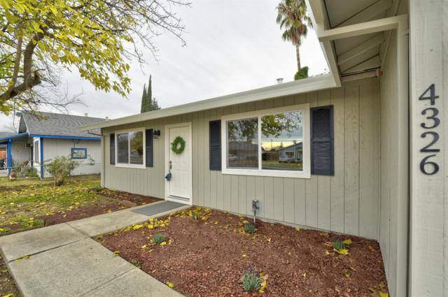 4326 Evelyn, Olivehurst, CA 95961 (MLS #18081167) :: Keller Williams - Rachel Adams Group