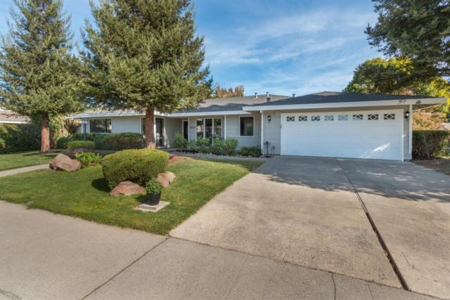 7025 Greenhaven Drive, Sacramento, CA 95831 (MLS #18081168) :: Keller Williams - Rachel Adams Group