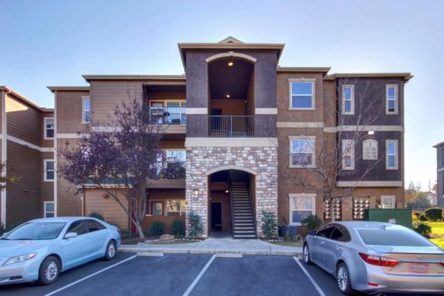 8434 Walerga Road #135, Antelope, CA 95843 (MLS #18081184) :: Dominic Brandon and Team