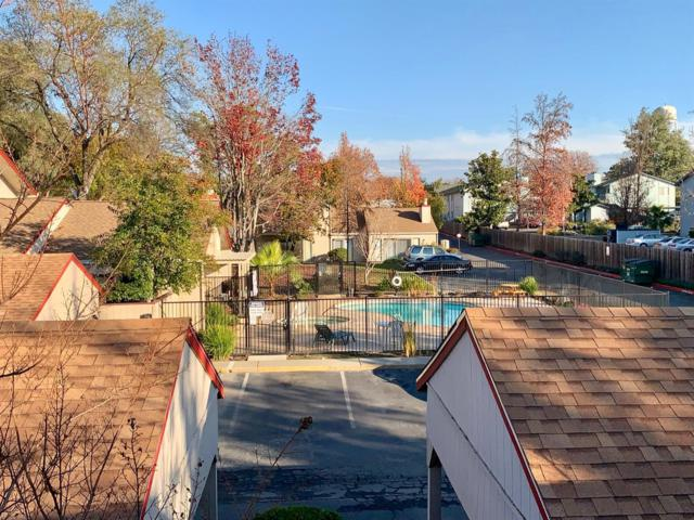 4904 Whisper Lane, Sacramento, CA 95841 (MLS #18081189) :: Keller Williams - Rachel Adams Group