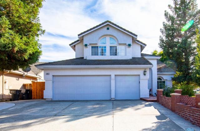 6812 Richlands Way, Sacramento, CA 95823 (MLS #18081198) :: Keller Williams - Rachel Adams Group