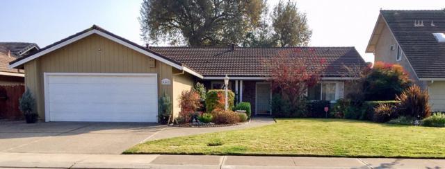 4462 Winding River Circle, Stockton, CA 95219 (MLS #18081212) :: The MacDonald Group at PMZ Real Estate