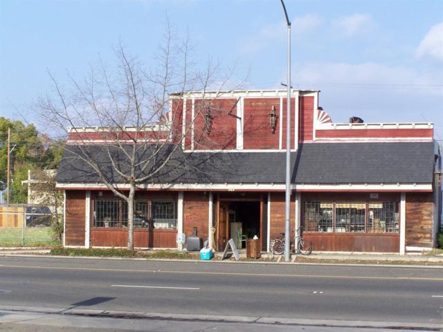 149 W 16th Street, Merced, CA 95340 (MLS #18081217) :: Keller Williams Realty Folsom