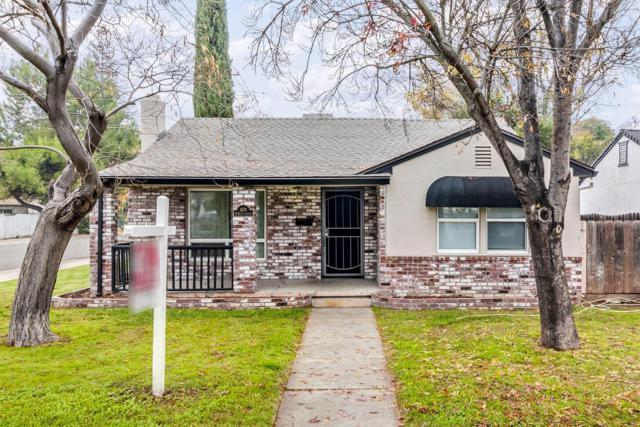 1679 Bristol Avenue, Stockton, CA 95204 (MLS #18081222) :: Dominic Brandon and Team