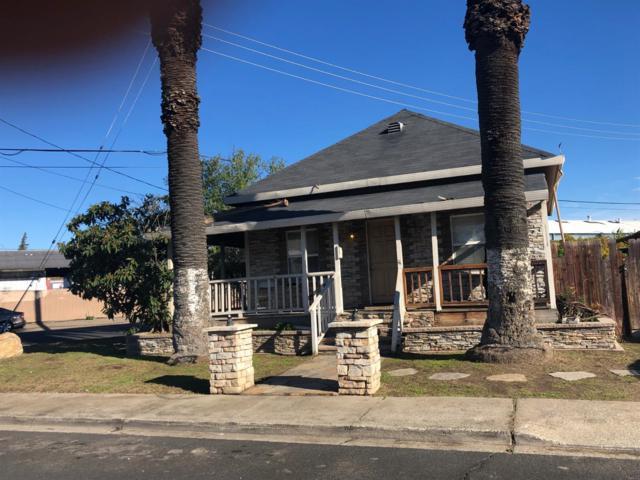 116 Willow, Manteca, CA 95337 (MLS #18081246) :: REMAX Executive
