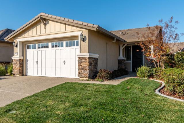 7909 Dearne Way, Elk Grove, CA 95757 (MLS #18081259) :: REMAX Executive