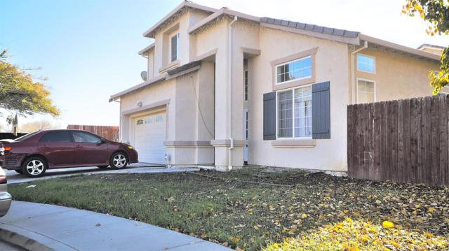 2906 Dixon Court, Tracy, CA 95377 (MLS #18081275) :: REMAX Executive