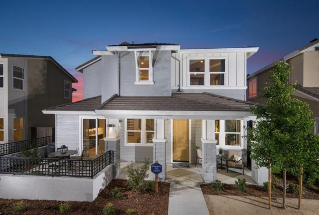4857 Holden Drive, Rocklin, CA 95677 (MLS #18081279) :: eXp Realty - Tom Daves
