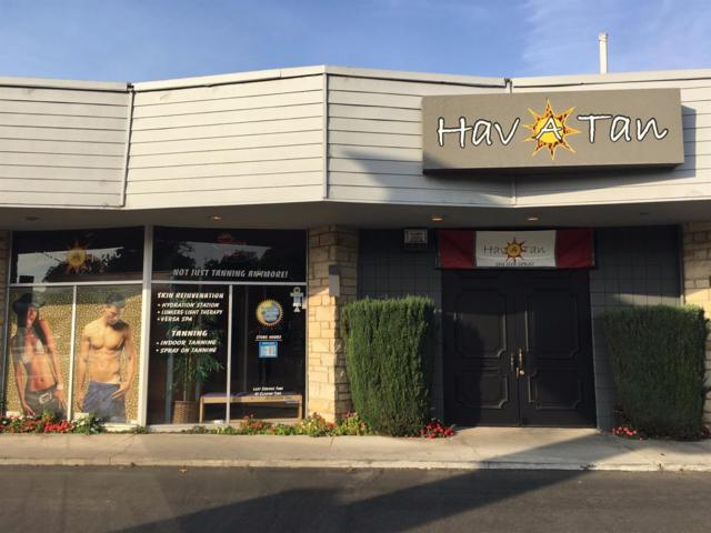 7145 Pacific Avenue, Stockton, CA 95212 (MLS #18081291) :: REMAX Executive