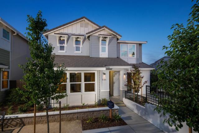 5013 Jewel Street, Rocklin, CA 95677 (MLS #18081292) :: eXp Realty - Tom Daves