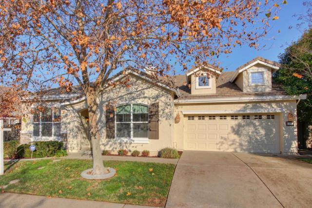 792 Morningside Drive, Folsom, CA 95630 (MLS #18081314) :: Keller Williams Realty Folsom