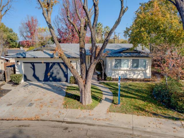 1124 Escondido Avenue, Turlock, CA 95380 (MLS #18081320) :: The MacDonald Group at PMZ Real Estate