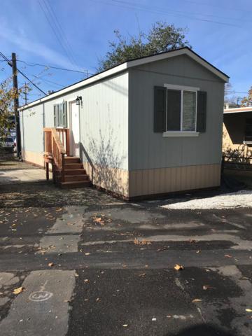 621 E Lockeford Street #39, Lodi, CA 95240 (MLS #18081324) :: The MacDonald Group at PMZ Real Estate