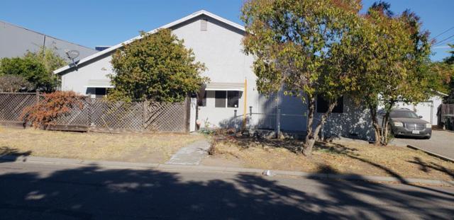 141 Drake Avenue, Modesto, CA 95350 (MLS #18081328) :: REMAX Executive