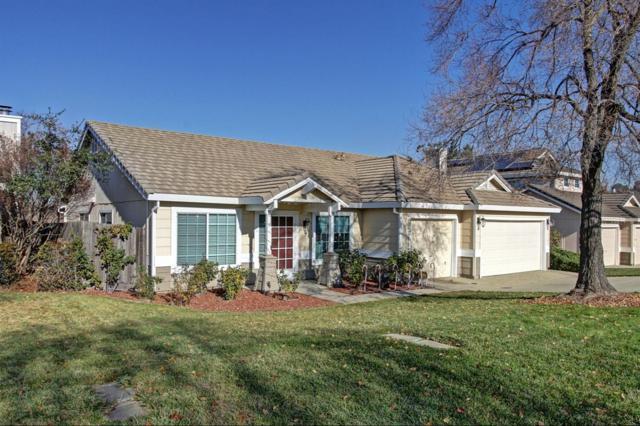 5017 Klondike Way, El Dorado Hills, CA 95762 (MLS #18081403) :: Keller Williams Realty Folsom