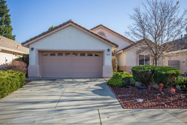 7420 Apple Hollow Loop, Roseville, CA 95747 (MLS #18081418) :: Keller Williams Realty Folsom