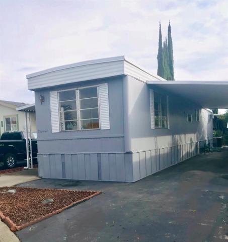 238 Palm View Lane, Rancho Cordova, CA 95670 (MLS #18081454) :: REMAX Executive