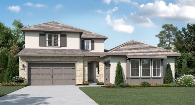 1050 Hogarth Way, El Dorado Hills, CA 95762 (MLS #18081469) :: Keller Williams Realty Folsom