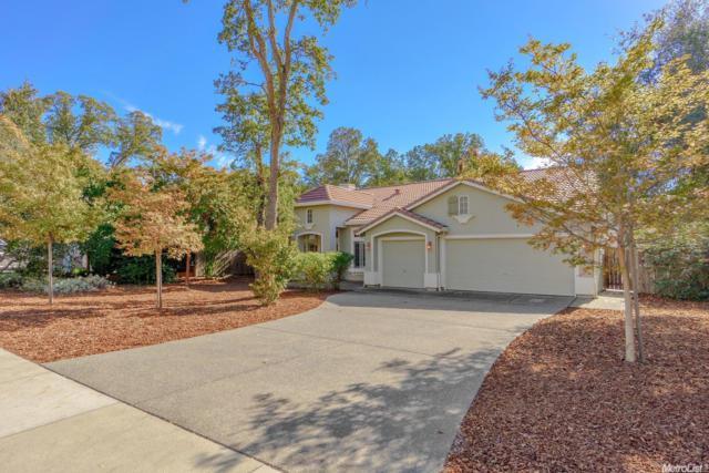 15266 Murieta South Parkway, Rancho Murieta, CA 95683 (MLS #18081471) :: Keller Williams Realty - Joanie Cowan