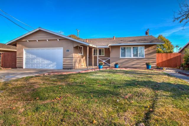 5434 Hillsdale Boulevard, Sacramento, CA 95842 (#18081477) :: Windermere Hulsey & Associates