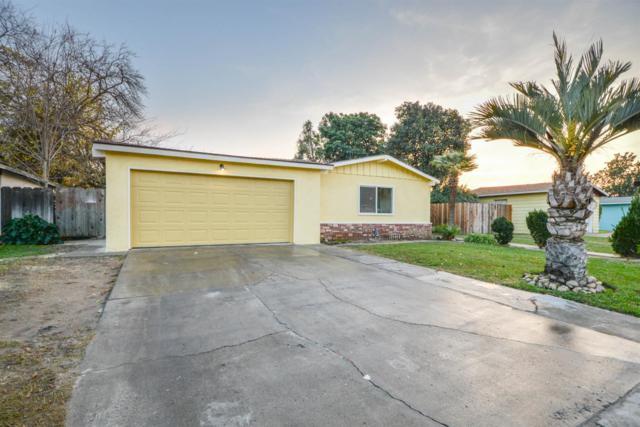 1640 E 26th Street, Merced, CA 95340 (MLS #18081480) :: Keller Williams Realty Folsom