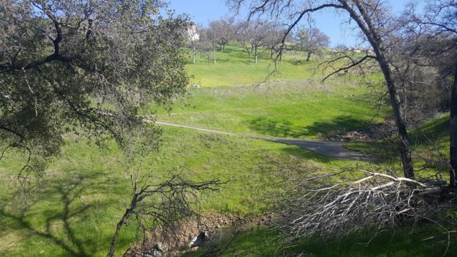 1072-Lot 107 Via Treviso, El Dorado Hills, CA 95762 (MLS #18081497) :: Keller Williams Realty Folsom