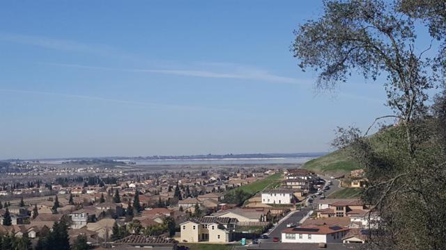 1084-Lot 106 Via Treviso, El Dorado Hills, CA 95762 (MLS #18081502) :: Keller Williams Realty Folsom