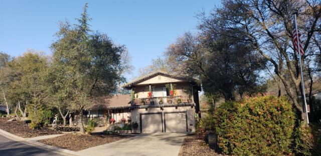2609 Crown Drive, El Dorado Hills, CA 95762 (MLS #18081520) :: Keller Williams Realty Folsom