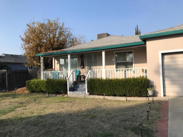 3459 W Mendocino Avenue, Stockton, CA 95204 (MLS #18081523) :: The MacDonald Group at PMZ Real Estate