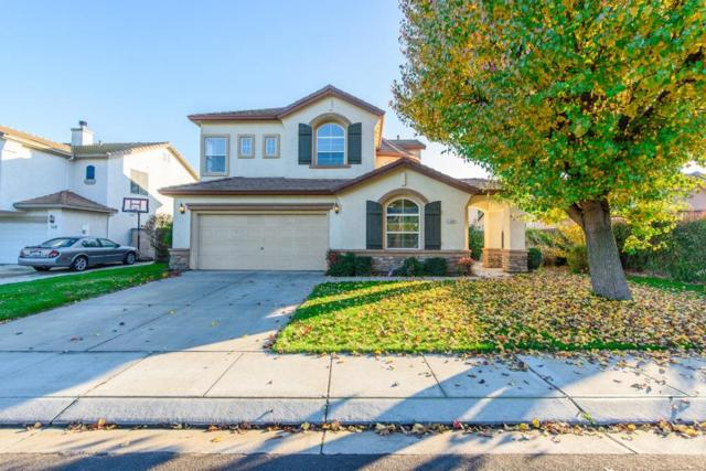 1968 Solothurn Way, Manteca, CA 95337 (MLS #18081550) :: Keller Williams Realty Folsom