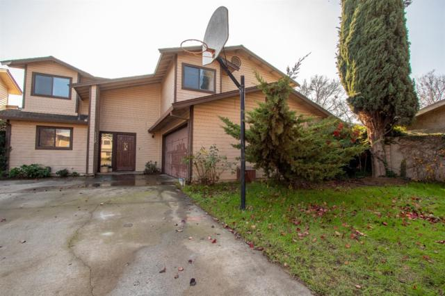 1132 Comanche Court, Modesto, CA 95351 (MLS #18081561) :: The Del Real Group