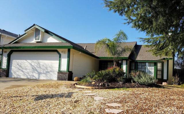 158 Arbuckle Avenue, Folsom, CA 95630 (MLS #18081570) :: Keller Williams Realty Folsom