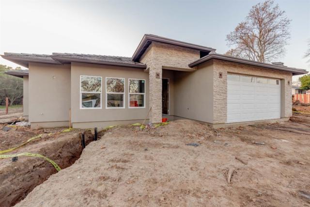 8053 Holly Drive, Citrus Heights, CA 95610 (MLS #18081613) :: Keller Williams Realty Folsom