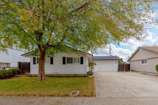 1327 Park Street, Lodi, CA 95242 (MLS #18081624) :: The MacDonald Group at PMZ Real Estate