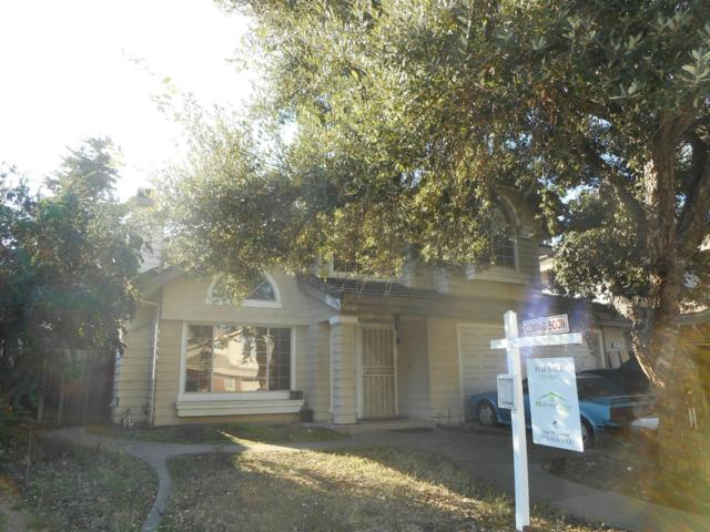 1946 Cactus Street, Tracy, CA 95376 (MLS #18081638) :: The Del Real Group