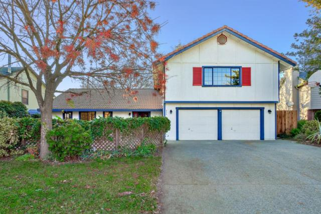 936 Purdue Drive, Woodland, CA 95695 (MLS #18081651) :: The Merlino Home Team