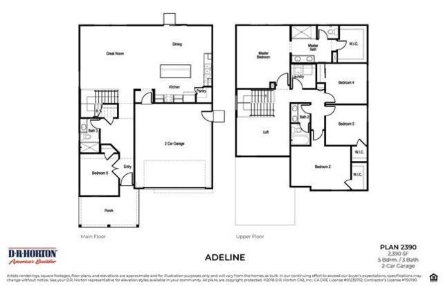 1733 W Ball Drive, Woodland, CA 95776 (MLS #18081654) :: The MacDonald Group at PMZ Real Estate