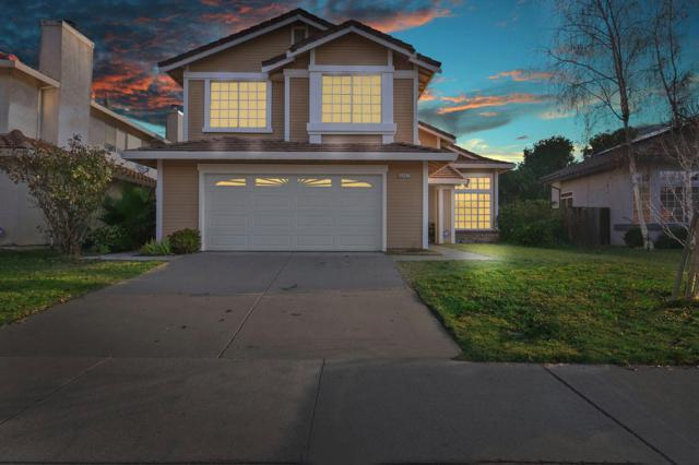 3847 Steve Lillie Circle, Stockton, CA 95206 (MLS #18081657) :: The MacDonald Group at PMZ Real Estate