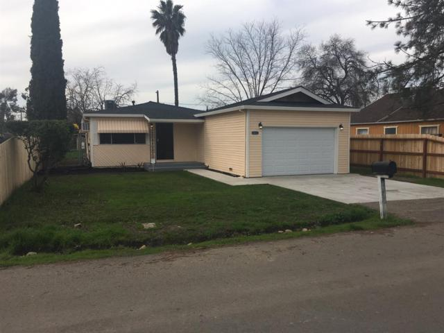 2885 Belle Avenue, Stockton, CA 95205 (MLS #18081659) :: The Merlino Home Team