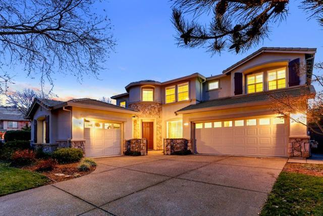 1926 Foster Way, El Dorado Hills, CA 95762 (MLS #18081664) :: eXp Realty - Tom Daves