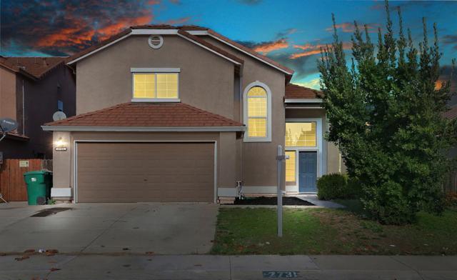 2731 Niobrara Avenue, Stockton, CA 95206 (MLS #18081667) :: The MacDonald Group at PMZ Real Estate