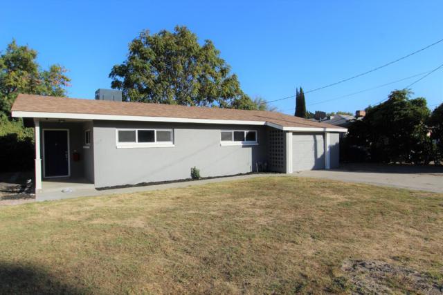 350 N Berkeley Avenue, Turlock, CA 95380 (MLS #18081668) :: The Del Real Group