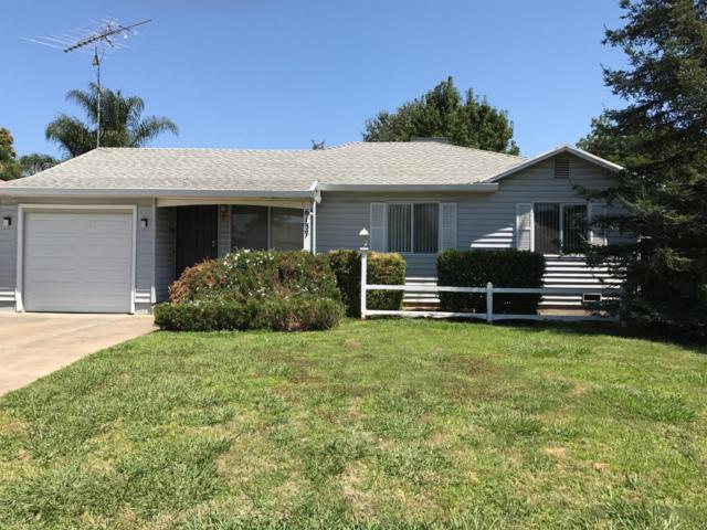6137 Vista Avenue, Sacramento, CA 95824 (MLS #18081700) :: Keller Williams Realty Folsom