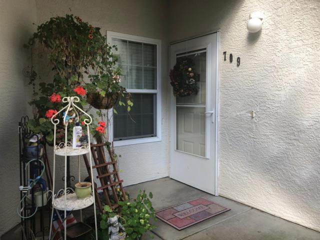 709 Horizon Cove #1039, Rocklin, CA 95677 (MLS #18081707) :: Keller Williams Realty Folsom