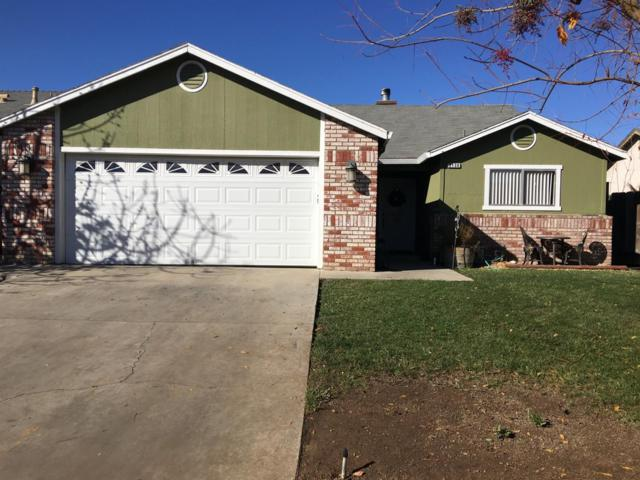 2130 Harrison Ct, Chowchilla, CA 93610 (MLS #18081738) :: REMAX Executive