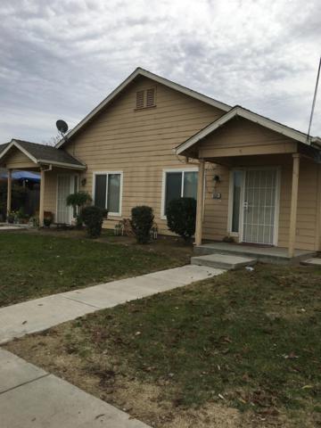 1024 Flower Street, Turlock, CA 95380 (MLS #18081743) :: The Del Real Group