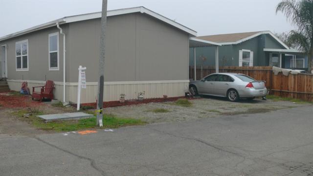 1624 S Highway Road #4, Manteca, CA 95336 (MLS #18081756) :: REMAX Executive
