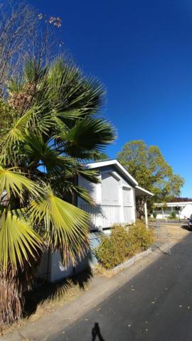 86 Village Cir, Sacramento, CA 95838 (MLS #18081763) :: Keller Williams - Rachel Adams Group
